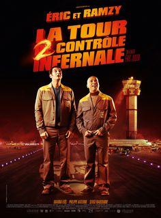 La tour 2 contrôle infernale - Le 10/02/16 à Kinepolis https://kinepolis.fr/films/la-tour-2-controle-infernale