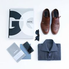Current favorite items.    @GQ  @sproos_   @revisitproducts   @ToBootnewyork