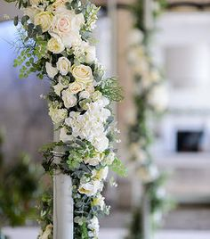 Friend of Faux Flowers Luxury Fake Flowers for Weddings and Events Wedding Set Up, Wedding Mood Board, Wedding Flowers, Wedding Yellow, Fall Wedding, Pergola Decorations, Bridal Decorations, Fake Flower Arrangements, Fake Flowers