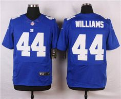 New York Giants Larry Donnell Royal Blue Team Color Elite Je Cheap Nba Jerseys, Nhl Jerseys, New York Giants Jersey, Nike Vapor, Nike Men, Royal Blue, Larry, Women, Color