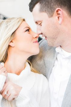 Wormsloe engagement session