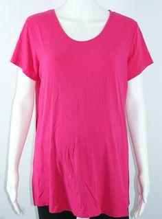 Maternity Tees, V Neck, Pink, T Shirt, Closet, Tops, Women, Fashion, Supreme T Shirt