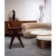 #Pierre_Augustin_Rose #Furnituredesign #Newcollectiln