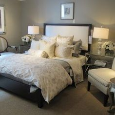 Ethan Allen Bedroom Furniture Like This Bedroom I Like The Ikat intended for dimensions 1024 X 768 Ethan Allen Bedroom Furniture Sets - There are many Master Bedroom Set, Master Bedroom Interior, Bedroom Sets, Home Bedroom, Bedroom Decor, Calm Bedroom, Basement Bedrooms, Master Closet, Dream Bedroom