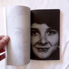 Christian Boltanski - Monuments Leçon de ténèbres - artistswhodothings