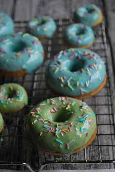 Donuts_ct4u.jpg