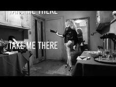 ▶ Celestial - Tori Kelly (Lyric Video) - YouTube