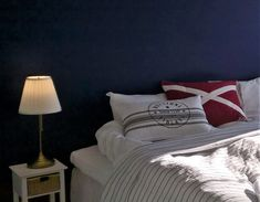 We have 5 comfortable rooms; Sweet Dreams, Villa, Rooms, Bed, Furniture, Home Decor, Bedrooms, Decoration Home, Stream Bed