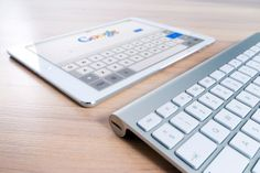 Get More Out of Your Marketing with Google Trends