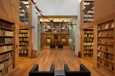http://www.arquine.com/biblioteca-jose-luis-martinez/