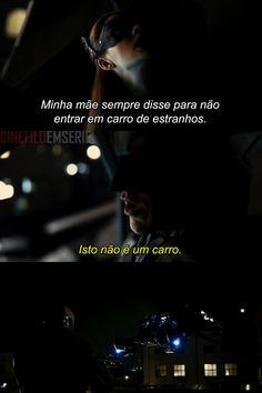 Batman O Cavaleiro Das Trevas 2008 Cinema Pinterest Movies
