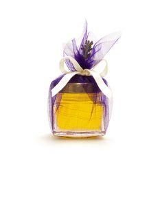 Mărturie Ghemotoc Perfume Bottles, Beauty, Perfume Bottle, Beauty Illustration