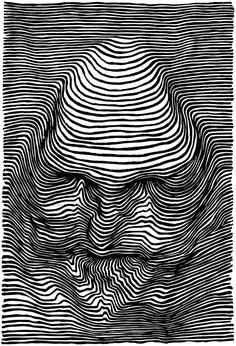 seismogramIII_30x20cm_2014_Carl_Krull.jpg (JPEG obrázek, 682×1000 bodů)