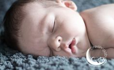 newborn boy Family Photography, Maternity, Children, Young Children, Family Photos, Kids, Family Pictures, Children's Comics, Sons