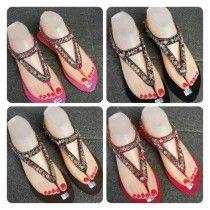Sandal Bali SB002 Bali, Footwear, Sandals, Slide Sandals, Shoes Sandals, Shoe, Shoes, Sandal, Slipper