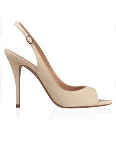 7cd8798c6cc 18 Best Shoes images