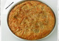 Χορτόπιτα, της Ελπίδας Χαραλαμπίδου (Elpida's little corner)-featured_image