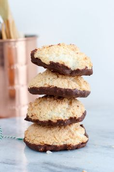 Cooking Cookies, Sweet Cookies, High Tea, Fodmap, Macarons, Sweet Recipes, Baking Recipes, Sweet Tooth, Muffin