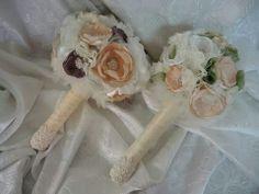 Biancas wedding