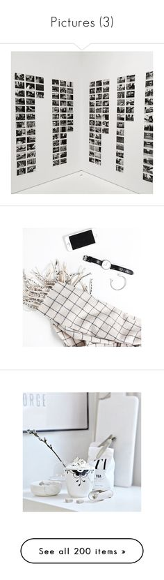 """""""Pictures (3)"""" by kateremington-1 ❤ liked on Polyvore featuring backgrounds, photos, pictures, instagram, icons, imagenes, kids, baby, babies/kids and babies"""