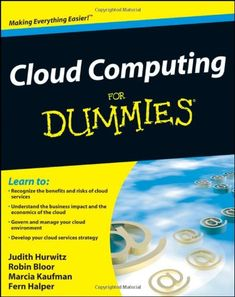 Drupal for starters drupal book for learning web design looking for great deals on cloud computing for dummies compare prices from the top online book retailers save big when buying your technology textbooks fandeluxe Images