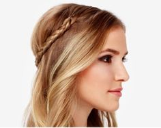Most Attractive Hairstyles All Women Will Love | Hair Style HuB