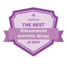 Repin this list of the Best Rheumatoid Arthritis Blogs of 2015 to find intrepid RA pioneers who offer camaraderie, compassion, and tips on how to conquer your own illness.