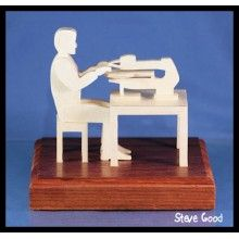 This site has alot of free scroll-saw patterns.