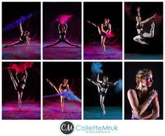 Nowadays, dance criticism is a blank space, because it's maybe not at attention stage with the thing it negoti Smoke Photography, Dance Photography, Photography Ideas, Dance Pictures, Senior Pictures, Senior Pics, Dance Background, Dance Photo Shoot, Dance Dreams