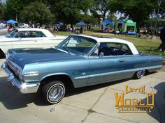 1963 impala parts for sale | Page 3 1963 Chevrolet Impalas For Sale Used Cars And | Autos Post