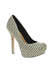 PUMP IT UP!  http://shoetrove.com