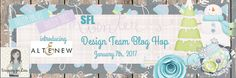 Scrapping for Less: Altenew Blog Hop   Scrapping for Less is so excited to bring another fabulous new company to the website. This time we are introducing Altenew! This is a small stamp company that is on the move! They are known for their beautiful layering stamps. The Design Team has quite an array of various creations to share with you today. You can find the Altenew stamps here in thestamp category! While you are at the website make sure you sign up for thenewsletter(you won't be sorry I…