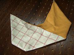 "Azuma-Bukuro (""Azuma Bag"")   *inspiration"