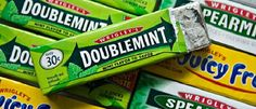 College Student's Unusual Death By Chewing Gum Shocks School