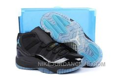 http://www.nikejordanclub.com/nike-air-jordan-11-mens-new-color-black-blue-shoes-ftbpj.html NIKE AIR JORDAN 11 MENS NEW COLOR BLACK BLUE SHOES FNW62 Only $84.00 , Free Shipping!