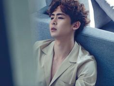 Nichkhun My House 2pm Kpop, Taecyeon, What Time Is, Beautiful Voice, My House, Handsome, Buttercup, Korea, Street Style