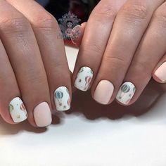 "#naildesign#nailart #hotairballoonnailart #lovelynailart #cutenailart Маникюр. Дизайн ногтей. МК (@ru_nails_master) on Instagram: ""Студия @chudova_nailart г. Киев Нравится работа? Ставь #ru_nails_master #дизайнногтей #ноготки…"""