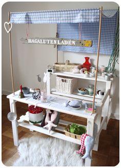 titatoni ♥ DIY : Heute im Angebot: ....