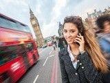 Séjours linguistiques pour étudiants en Angleterre