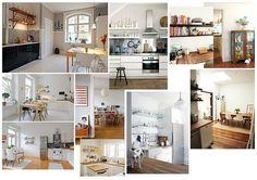 kitchens kitchens kitchens.....