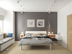 die magnolia farbe in 100 bildern pinterest magnolia and dekoration. Black Bedroom Furniture Sets. Home Design Ideas