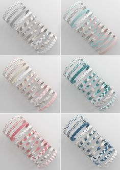 Your place to buy and sell all things handmade - Peyote bracelet pattern peyote pattern odd count stitch Loom Bracelet Patterns, Bead Loom Bracelets, Bracelet Crafts, Bead Loom Patterns, Beaded Jewelry Patterns, Peyote Patterns, Beading Patterns, Beading Tutorials, Seed Beads