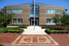 All Saints Catholic School - Manassas, Virginia   Private School Review