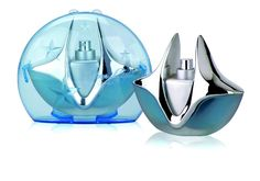 SILVER LIGHT-PARFUME FOR WOMEN-3.3 OZ-EDP-VERSION OF ANGEL BY THIERRY MUGLER. Silver Light Women Eau de Parfum 100ml. Perfume of audacity, Silver Light represents memories of childhood... oriental and greedy are made childish you to like its fragrance. Our impression of: Angel by Thierry Mugler. Eau de Parfum Spray : 3.4 oz. Linn Young, Your Fragrance Designer.