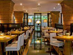 restaurant - Google zoeken