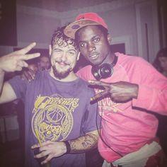 #mrc #hiphop #rap #dizruptive #cof #mot #peat #dizruptive #klagenfurt #austria #real #buba #bubaka #connection #wasted #partyhard #rapgegenrassismus #cik #cikness #cikkünstlerhaus
