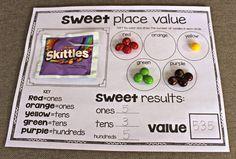 Tunstall's Teaching Tidbits: Organizing the Elementary Classroom!