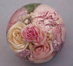 www.flowerpreservationworkshop.co.uk
