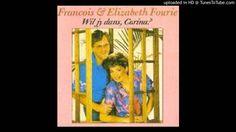 FRANCOIS & ELIZABETH FOURIE - WIL JY DANS CARINA ?