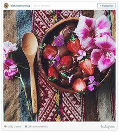Tout droit venu d'Hawaï, le « Poke bowl » (à prononcer Pokai bowl) est en phase de devenir LE nouveau plat dont tout le monde va parler.
